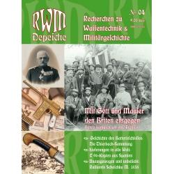 Burenkrieg 1899-1902