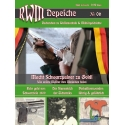 RWM-Depesche 06