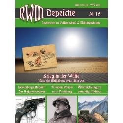RWM 12