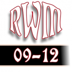 RWM-Depesche Jahrgang 3 (09 bis 12)