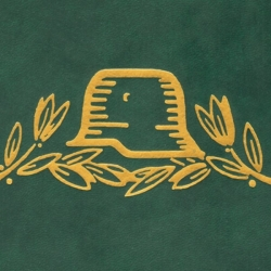 Bettag: Nowo Georgiewsk 1915