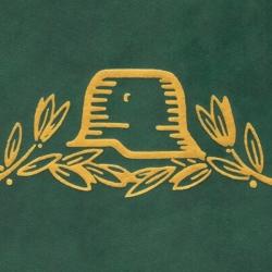 Bose: Marne 1914 2. Teil