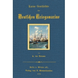 Crousaz: Geschichte Kriegsmarine