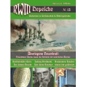 RWM-Depesche 13