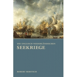 Rebitsch: Seekriege