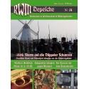 RWM-Depesche 14