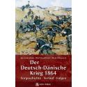 Ganschow: Krieg 1864