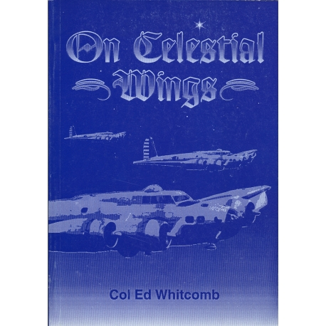 Whitcomb: On Celestial Wings