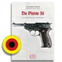 Krutzek: Pistole 38 deutsche Fassung