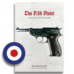 Krutzek: All about the P.38