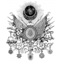 Osmanisches Reich