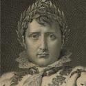 1790-1815