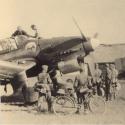 1919-1945